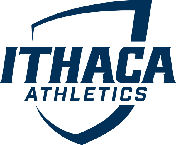 Downloads and Templates | Apply the Identity | Ithaca College