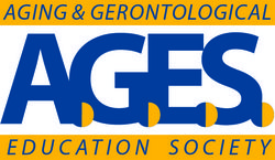 AGES Logo