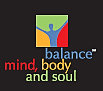 Balance Mind, Body, and Soul