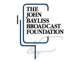 Bayliss Broadcast Foundation