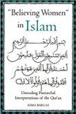 """""""Believing Women"""" in Islam"""