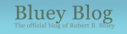 Bluey Blog