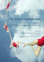 Body Unbound