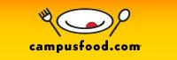 Campusfood.com