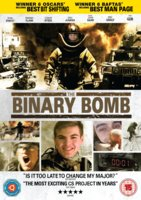 Comp 210 Binary Bomb