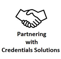 Credentials Solutions