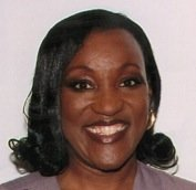 Dr. Gail Thompson