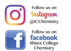 Follow @icchemistry on Instagram