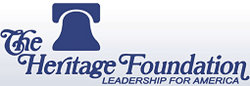 Heritage Foundation