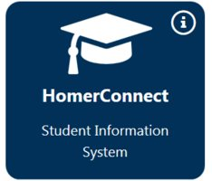 HomerConnect