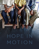 Hope in Motion image