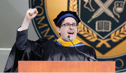 IC_Commencement_speaker_Chris_Regan_�89
