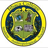 IC Student Anthropological Association