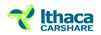 Ithaca Carshare
