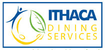 Ithaca Dining Services