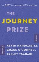 Journey Prize Stories 29