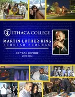 MLK 10-year report [PDF]