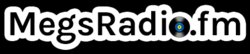 MegsRadio.FM