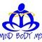 Mind Body Me Logo