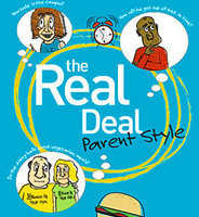 Real Deal parents Style