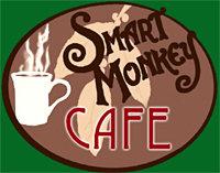 Smart Monkey Cafe
