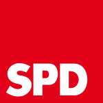 Social Democratic Party Logo
