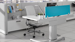 Steelcase AirTouch Station