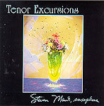 TENOR EXCURSIONS