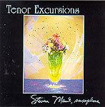 TENOR EXCURSIONS