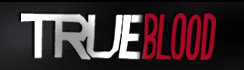 "The official ""True Blood"" website"