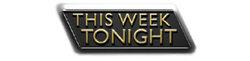 This Week Tonight