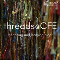 Threads@CFE blog link