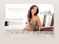 dawnpierce.com
