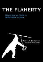 flahertybook