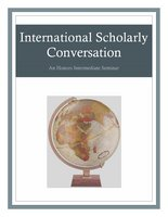 international scholarly conversation