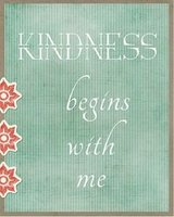 kindness saying 2