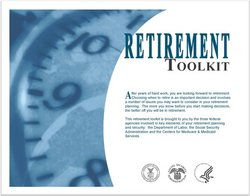 retirement toolkit