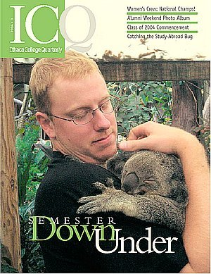 Issue 2004/3