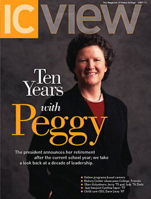 issue 2007/2