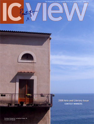 Issue 2008/3