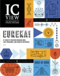 Cover Image for ICView 2018/3