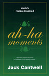 Ah-ha Moments