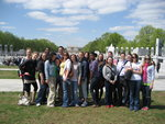 Art_groupphoto