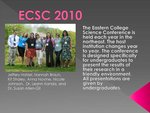 ESCSgroup