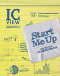 ICView 2014/1