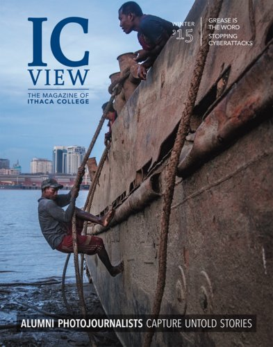 ICView 2015/3