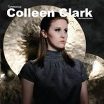 Introducing Colleen Clark