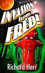 Invasion from Fred