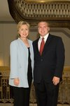 JeffClinton