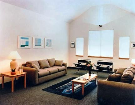 Large Living RoomCircle ApartmentsResidential LifeIthaca